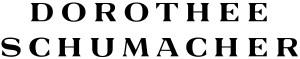 DOROTHEESCHUMACHER_Logo_600px