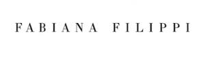 Logo Filippi